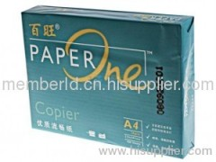 210*297mm a4 paper-quantity and quality assured supply