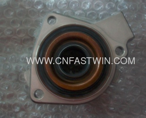Car Clutch Releasing Bearing for JAC VELOCE