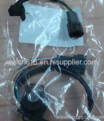 forklift part Water temp. sensor A-22630-10G00