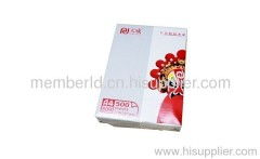 office paper for printing copy ,a4 copy print paper