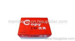 fax& copy paper-the best in china