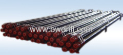 Geological Drill Pipe for Horizontal Directional Drilling Machine
