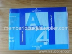a4 copy paper, print paper, office paper, the best choice in china