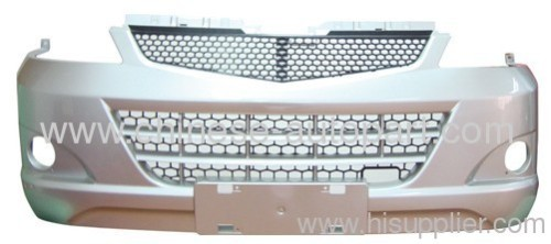 Chana Star 6360 Front Bumper