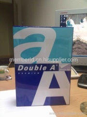 the best popular and the cheapest a4 copy print paper in china