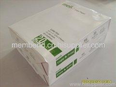 80g a4 copy print paper popular in china