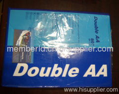 a4 copy print paper-- China's largest and cheapest supplier