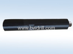 Rock Drilling Tools Sonde housing
