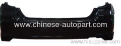 Original Changhe CH6353 Parts