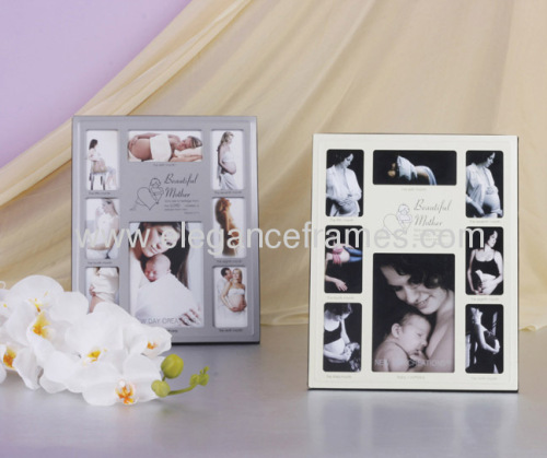 Happy Birthday Funny Baby Picture Frame From China Manufacturer