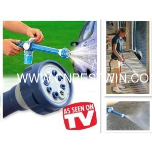 Ez Jet Water Cannon As seen on TV