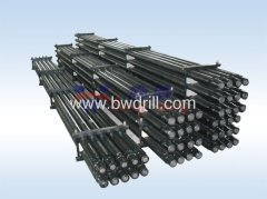 Drill Pipe for Vermeer Ditch Witch Case OD Φ42MM-140MM