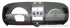 car dashboard manufacturer