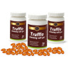 2012 new hot sale weight loss capsules