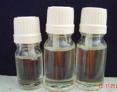 Essential and Fragrance Oil-Aromatic Chemical Natural Anetho