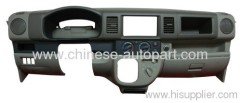 ISUZU CXZ/EXR370&EXR360 DASHBOARD LOWER COVER truck dashboard