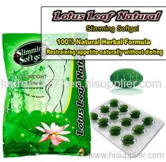 Botanical weight loss diet pills, lose fat naturally