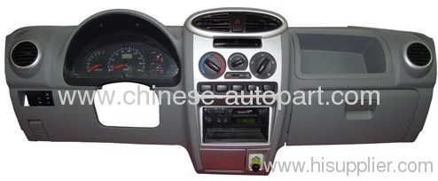 BENZ DASHBOARD/dashboard for used car