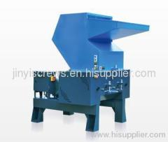 for blow molding and extrusion forming