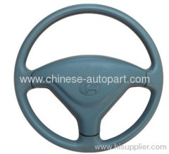 steering wheel cover steering wheel lock