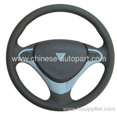 Chinese truck parts Steering wheel momo steering wheel