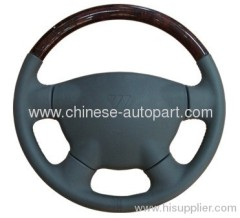 truck parts Steering wheel toy steering wheel