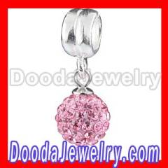 back to school charms sales
