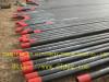 Steel Tubing Pipe
