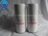 Ingersoll-rand air compressor oil filter 39911631