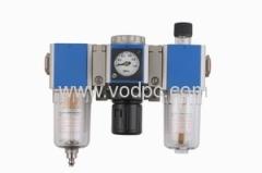 airtac filter regulator and oiler for air