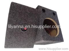 speaker horn electronic car audio