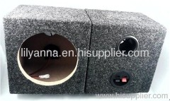speakers horn electronic car audio