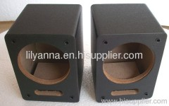 loudspeakers horn electronic car audio