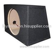 loudspeakers horn electronic car audio automobile