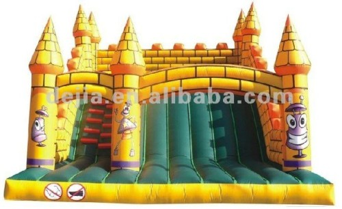 Inflatalble Pool Inflatable tent