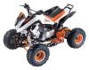 110cc 125cc atv, quad