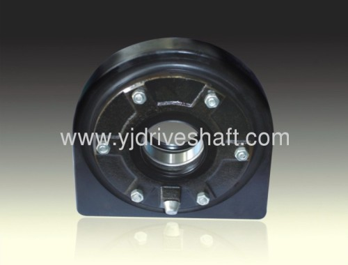 Drive shaft Center Support Bearing NCL TYPE20