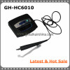 Latest Digital Ultrasonic Hair Extension Connector / Cold Iron