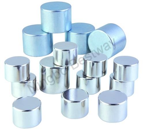 Rod NdFeB Magnets