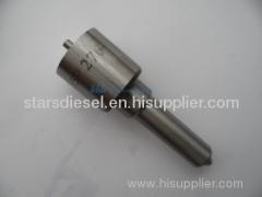 nozzle 0433175039