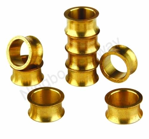Neodymium Ring