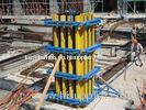 steel column formwork formwork for column