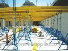 slab formwork concrete formwork system