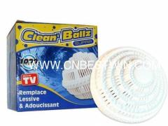 clean baliz as seen on tv
