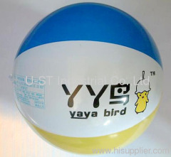 Beach ball Infaltable beach ball pvc ball inflatable ball