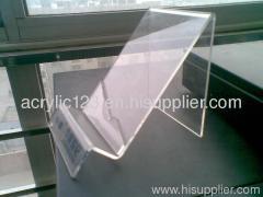 Acrylic Mobile Phone Display