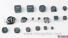 VLF3010S SMD TDK Inductor