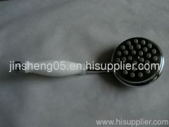 handset shower
