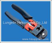 network crimping tool