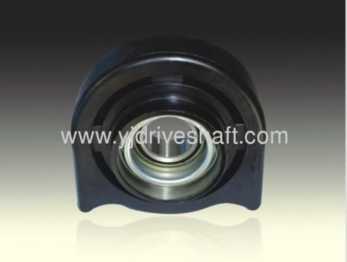 Drive shaft Center Bearing T8801 TYPE27